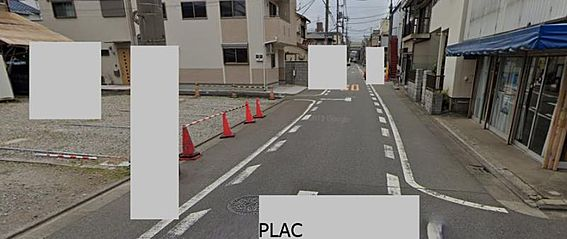 アパート-大田区羽田3丁目 その他