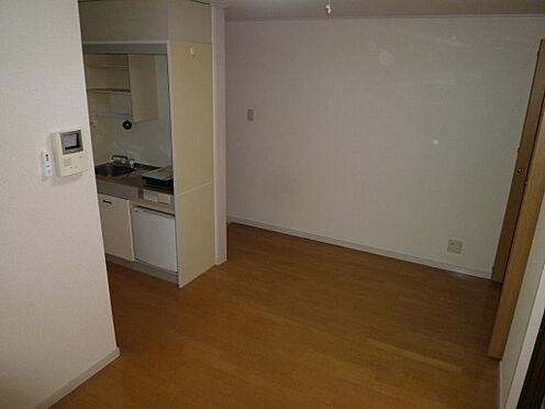 マンション(建物全部)-大阪市天王寺区東上町 寝室