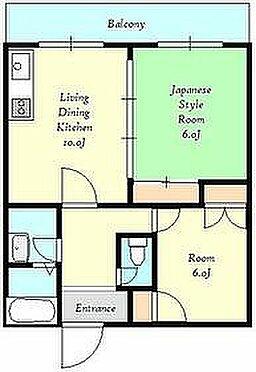 マンション(建物全部)-茂原市東部台2丁目 東部台マンション・ライズプランニング