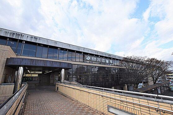 中古マンション-仙台市泉区八乙女中央5丁目 八乙女駅 約710m