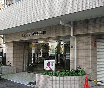 中古マンション-横浜市西区平沼1丁目 その他