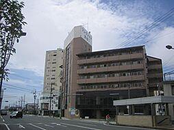 フレクション浜松