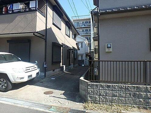 アパート-神戸市東灘区田中町3丁目 その他