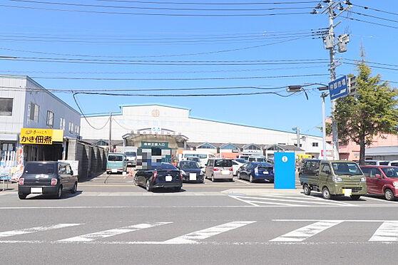 新築一戸建て-塩竈市新浜町2丁目 塩竈水産物仲卸市場 約800m
