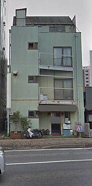 店舗付住宅(建物全部)-千葉市中央区登戸1丁目 外観1
