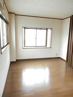 ビル(建物全部)-大阪市淀川区十三元今里1丁目 3F 洋室