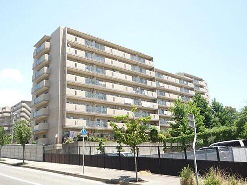 マンション(建物一部)-神戸市西区伊川谷町有瀬 徒歩圏内にコンビニやスーパーがあり、快適に暮らせる立地です。