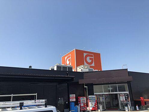 区分マンション-春日市須玖南5丁目 グッデイ須玖店まで884m