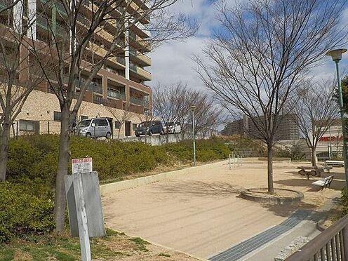 中古マンション-神戸市垂水区小束山本町4丁目 その他