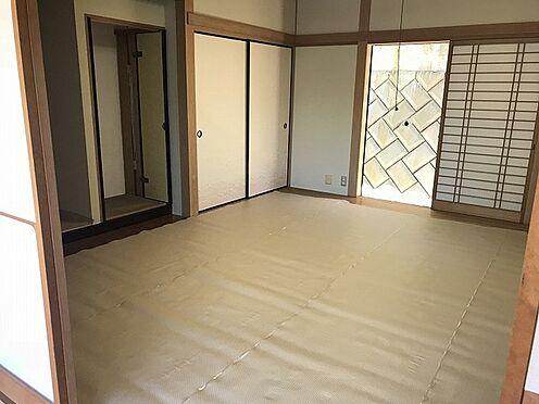 中古一戸建て-神戸市垂水区塩屋北町1丁目 内装