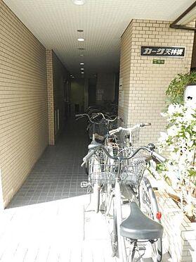 区分マンション-大阪市北区天神橋1丁目 その他