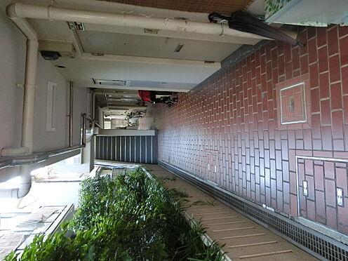 マンション(建物一部)-品川区豊町5丁目 その他
