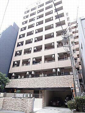 マンション(建物一部)-神戸市中央区古湊通1丁目 周辺環境充実