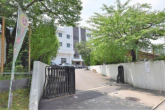 戸建賃貸-仙台市泉区加茂2丁目 仙台市立加茂中学校 約450m