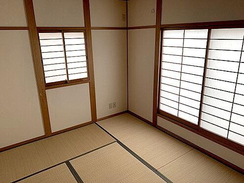 中古一戸建て-神戸市垂水区西舞子7丁目 寝室