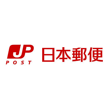 マンション(建物一部)-浜松市西区舞阪町弁天島 舞阪弁天島郵便局まで1295m