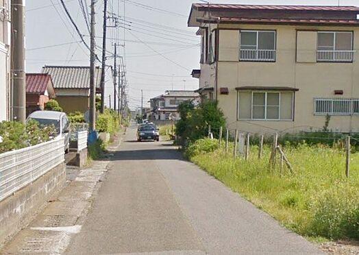 アパート-茂原市東郷 その他