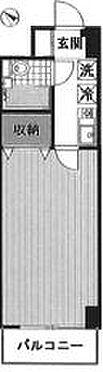 マンション(建物一部)-北区滝野川1丁目 マンションアクロス西巣鴨・ライズプランニング