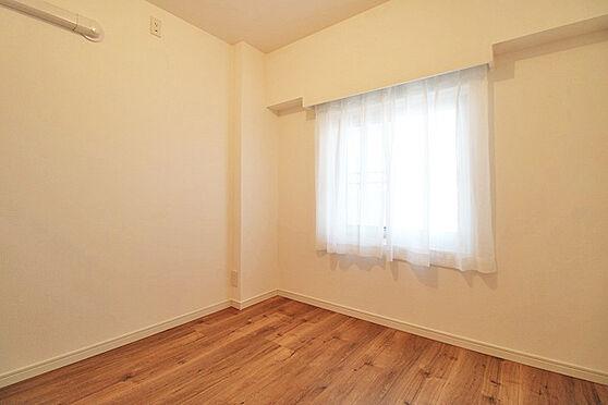 中古マンション-杉並区西荻北2丁目 寝室