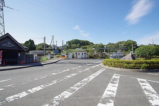 戸建賃貸-亘理郡亘理町逢隈中泉字堂の前 JR常磐線「逢隈」駅 約4100m