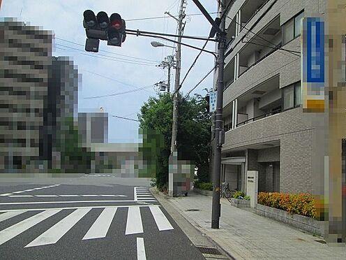 中古マンション-大阪市北区大淀中2丁目 その他