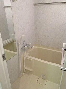 マンション(建物一部)-横浜市西区中央2丁目 風呂