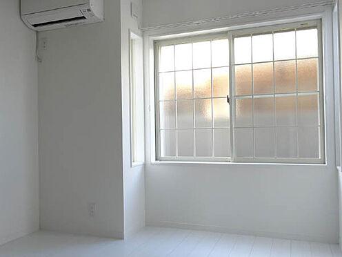 アパート-水戸市上水戸 寝室