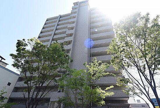 区分マンション-大阪市北区本庄西2丁目 単身者に人気のエリアの物件です