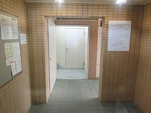 区分マンション-大田区下丸子1丁目 その他