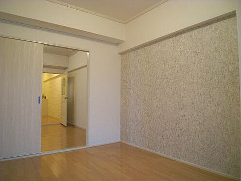 マンション(建物一部)-名古屋市千種区桜が丘 洋室