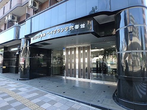 マンション(建物一部)-横浜市神奈川区東神奈川2丁目 その他