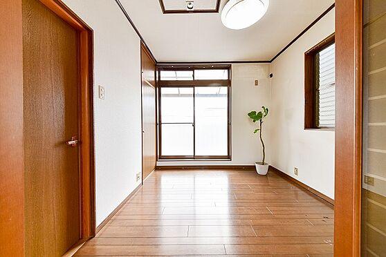 店舗・事務所・その他-名古屋市西区児玉2丁目 内装