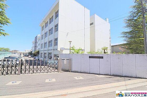 新築一戸建て-仙台市泉区加茂5丁目 周辺