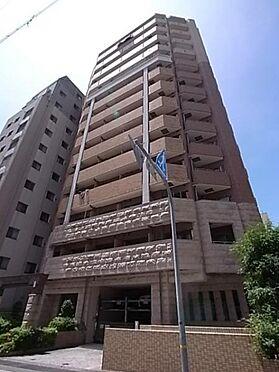 マンション(建物一部)-神戸市中央区中町通3丁目 外観