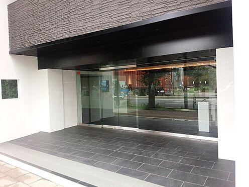 マンション(建物一部)-板橋区東新町1丁目 アプレシアス上板橋・収益不動産