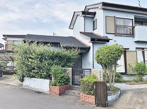 建物全部その他-宮崎市清武町今泉甲 玄関前の写真です。