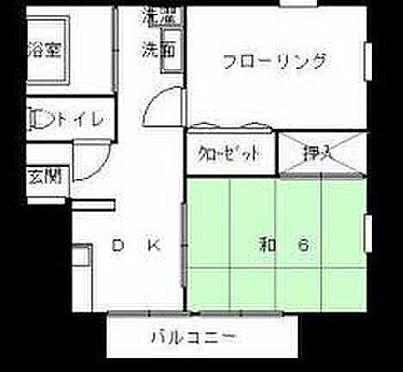アパート-堺市北区常磐町2丁 その他