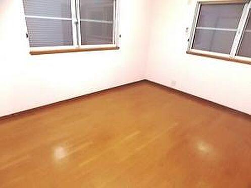 アパート-川口市南前川2丁目 洋室