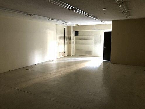 中古マンション-大阪市北区大淀中5丁目 居間