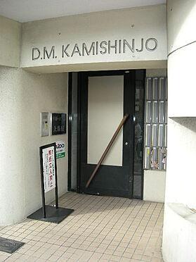 マンション(建物一部)-大阪市東淀川区瑞光2丁目 エントランス