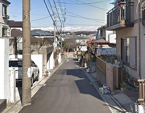 アパート-横須賀市鴨居2丁目 その他