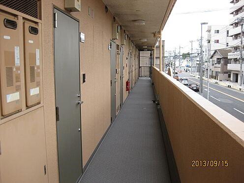 マンション(建物一部)-厚木市元町 トイレ