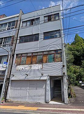 マンション(建物全部)-玖珠郡玖珠町大字帆足 外観