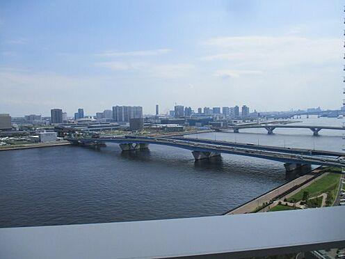 中古マンション-中央区晴海2丁目 その他