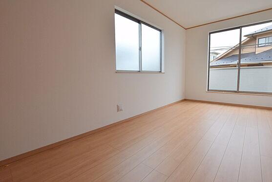 新築一戸建て-仙台市青葉区鷺ケ森2丁目 内装