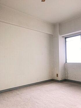 中古マンション-川口市上青木2丁目 洋室