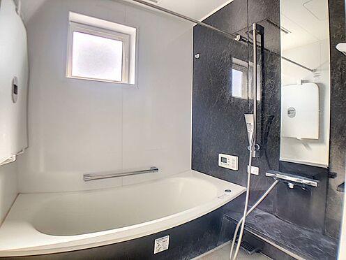 中古一戸建て-岡崎市羽根町字陣場 ゆったりとした浴室で1日の疲れを癒してみませんか?