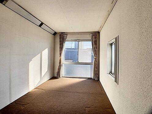 中古一戸建て-名古屋市守山区川西1丁目 5LDKで部屋数充実しております。