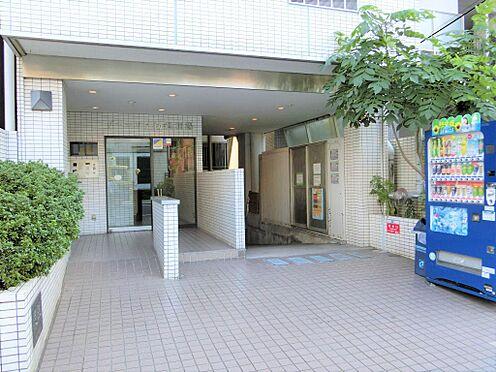 マンション(建物一部)-荒川区西尾久4丁目 その他