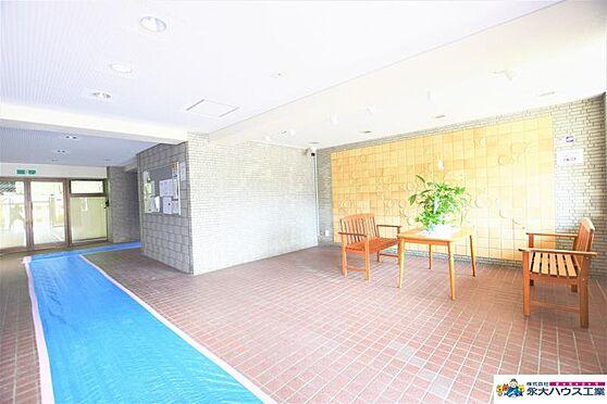 区分マンション-仙台市青葉区桜ケ丘2丁目 その他